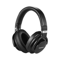 registro de auriculares al por mayor-TAKSTAR PRO 82 Monitor dinámico Auriculares Auriculares Sobre-oído Grabación Moni