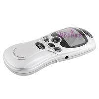 máquina digital da terapia do massager do corpo da acupunctura venda por atacado-