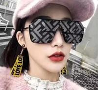 новые популярные солнцезащитные очки оптовых-Бесплатная доставка новый винтаж солнцезащитные очки Одри мода солнцезащитные очки женщин популярный дизайнер большая рамка лоскут топ негабаритных солнцезащитные очки leopard 77561