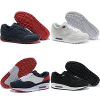 Buy nike air max 1 87 > Up to 49% Discounts