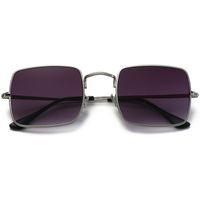 Wholesale titanium sport resale online - Hot New Fashion Vintage Driving Sunglasses Men Outdoor Sports Designer Luxury Famous Mens Sunglasses Sun Glasses With Cases And Box1971