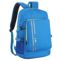 mochilas de moda al por mayor-Mejor Diseñador de Venta mochila Para Hombres Mujeres causal mochila Fashion Bags schoolbag adolescentes Mochila B102094J