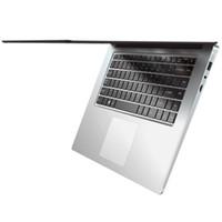 Wholesale laptop online - P2 quot ultraslim laptop G G G G Intel Z8350 win10 OS bluetooth notebook computer