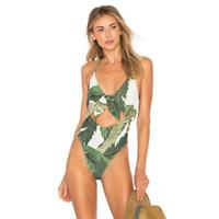 designer swimwear canada