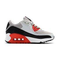zapatos de niño juvenil talla 12 al por mayor-