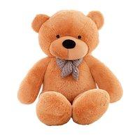 panda bear dolma oyuncak toptan satış-39