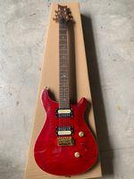 Custom guitar, any guitar, difficult guitar, custom