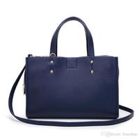 kuriertasche über großhandel-Frauen Messenger Bag weiblichen Tasche Schaffell Kette Schulter über weibliche Tasche bolsa feminina