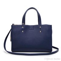 Wholesale bag black across online - Women messenger bags female bag sheepskin chain shoulder across female bag bolsa feminina