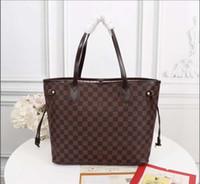 bordado de cuentas chino al por mayor-La bolsa de mensajero nuevo bolso de hombro de las mujeres de moda bolso bolso es un gran vendedor, bolsa de equipaje grande mujeres de gran capacidad