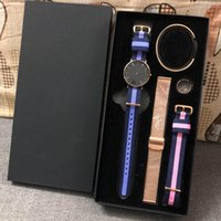 led kırmızı mavi saat toptan satış-Lüks İzle Yeni Gent'in GMT II Otomatik Saatler Paslanmaz Çelik Dalış Basel Mavi Kırmızı Usta 40mm Mens Watch Başkan Relogio Tasarımcı İzle
