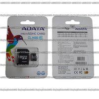 память на карте памяти оптовых-16 ГБ/32 ГБ/64 ГБ/128 ГБ/256 ГБ ADATA микро SD карты C10/реальная емкость карты памяти/камеры карты памяти класс 10/TF карт 10МБ/с