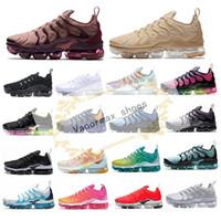 için takım ayakkabıları toptan satış-Yeni 270 Çocuk Ayakkabı Çocuk 27c Basketbol Ayakkabı Kurt Gri 270S Bebek Siyah Beyaz Kız Erkek Bebek Chaussures Enfant Atletik dökün