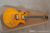 Wholesale new model guitar for sale - Group buy new Electric guitar Earth commemorative models guitar
