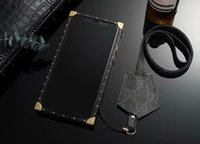ingrosso casi di cellulare di alta qualità-NOVITÀ Fashion Cellphone Case Elegante telefono cellulare Cover protettiva per iPhone X XS Max XR 7 6 Plus Alta qualità