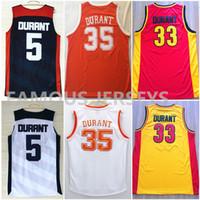 6ef1c08e758 Wholesale kd jerseys for sale - Oak Hill high school basketball jerseys  FMVP men s jerseys