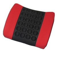 Wholesale car replacement parts for sale - Group buy Wear resistant Back Cushion Breathable x30cm Replacement Parts Car Interior