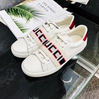 rahat kıyafetler giyen modeller toptan satış-Yaz sıcak modelleri, çiftler, rahat ayakkabılar, ithal deri, rahat bir kullanım deneyimi sunar
