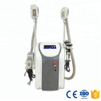 Wholesale cavi machine resale online - Factory price Lipo laser weight loss machine fat freezing machine cavitation rf factory price cavi lipo laser machines DHL