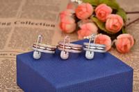 alfileres de san valentín al por mayor-Las señoras de la moda atan la joyería geométrica del perno del anillo para la nueva joyería de la marca del día de tarjeta del día de San Valentín