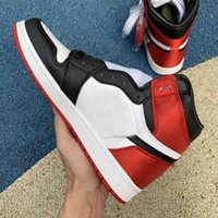 Wholesale fashion sport running shoes women resale online - 2019 New Designer luxury Fashion off men women shoes mens sneaker white platform running shoe basketball sneakers sports loafers size