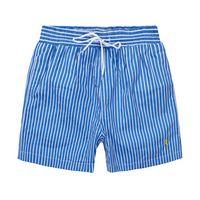 3fc0f823e1 Wholesale Nylon Hot Pants for Resale - Group Buy Cheap Nylon Hot ...