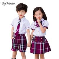 811dbbaf5 Girls School Uniform Sets Canada
