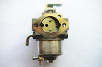 Carburetor fits Mitsubishi GM291 GM301 GB290 GB300 GT1000 MGE4000 MGE4800 MBG5500 engine motor carburettor replacement