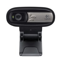 tv-cams großhandel-C170 Original Webcam mit Mikrofon USB Webcam-Kamera HD Plug-and-Play für PC Notebook Laptop Tablet TV-Box
