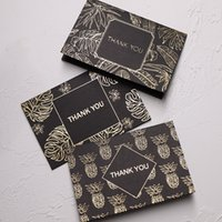 благодарственные визитные карточки оптовых-Креативные визитки высокого класса позолоченные День учителя День благодарения