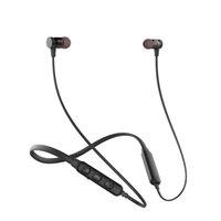 telefones dos eua venda por atacado-AWEI usa Uygur G10BL fone de ouvido Bluetooth móvel pescoço-e-pescoço 4.2 fone de ouvido de telefone sem fio estéreo na orelha