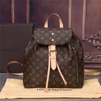 ingrosso pelle di marca-2019 stili borsa famoso designer di marca moda in pelle haendbags donne tote borse a tracolla della signora borse in pelle borse purse43438