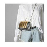lustige handtaschen großhandel-Hohe Qualität Billig Damen Handtaschen Lässig Umhängetaschen Jugend Mädchen Brand Design Cross-Body Tote Lustige Pille Weiblichen Taschen