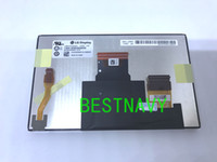 Wholesale vw new polo resale online - Free LA065WV3 SD01 LA065WV3 SD LA065WV3SD01 New Original inch LCD Panel Display with touch screen for VW POLO Car GPS Navigation