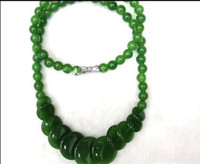 colliers perles chine achat en gros de-18