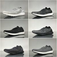 Großhandel 2019 Nike Air Max 97 Airmax 97 Running Shoes Neue Männer Und Frauen Modelle Silber Gold Triple Schwarz Weiß Outdoor Freizeit Wilde Füße