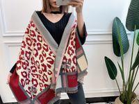 Wholesale silk beach towel for sale - Group buy 2019 high quality original single tassel cotton scarf Japanese travel sun shawl decorative scarves beach towel women scarfs Fast Shipping