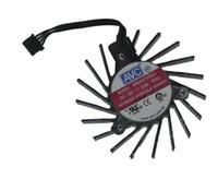 Wholesale case 2gb for sale - Group buy AVC BASA0710R2U V A Wire Quadro Q4000 GB Graphics card fan