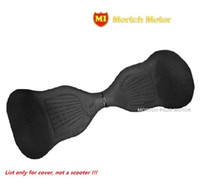 Wholesale diy kit china for sale - Group buy China Factory quot replacement silicone protector cover for hoverboard selfbalance scooter DIY KIT Low Cost Discount