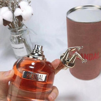 Wholesale perfumes for sale resale online - Hot Sale Hot Brand Women s Scandal Eau de Parfum GaultierPerfume for Women s Eau De Parfum Spray Women s Perfume ML fl oz fragrance DHL