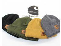 knitted hats 도매-NEW 도매 XL 핑크카 하트 새로운 여성 귀여운 겨울 모자 니트 모자 폴로 공 비즈 손 후크 따뜻한 아크릴 숙녀 모자 높은 품질