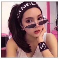 Wholesale scarf drop shipping for sale - Group buy Hot sale Designers Wool Headband For Women And Men Winter Warm hairband brand Wool Hair Bands Scarf Accessories Gifts Drop shipping