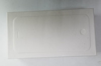 cajas vacías al por menor al por mayor-Caja de teléfono vacía Cajas de venta al por menor para iphone 5 5s SE 5c 6 6s 7 8 plus X Caja de teléfono móvil Sin cargo para auriculares Cable AU EE.UU. REINO UNIDO UE enchufe accesorios