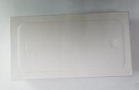 мобильные телефоны uk оптовых-Пустая коробка телефона розничные коробки для iphone 5 5s SE 5c 6 6s 7 8 plus X коробка мобильного телефона нет наушников зарядный кабель AU США Великобритания ЕС штекер аксессуары