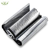 almohadilla de aluminio al por mayor-Almohadilla para picnic portátil al aire libre Almohadilla para acampar de EVA resistente al agua, papel de aluminio, 200X200 cm Tamaño más grande