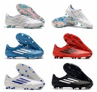 Wholesale soccer shoes limited edition for sale - Group buy 2019 top quality mens soccer shoes X99 FG soccer cleats outdoor football boots The Limited Edition SPEEDFRAME botas de futbol