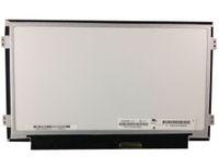 écran wxga hd achat en gros de-N101BGE-L31 Rev C1 pour B101XTN01.1 HSD101PHW1-A00 Panneau d'écran LCD à DEL de 1,1
