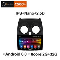 android nissan gps großhandel-9