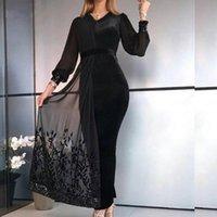 Wholesale sexy coctail dresses resale online - plus size mermaid prom coctail dress sexy evening dresses