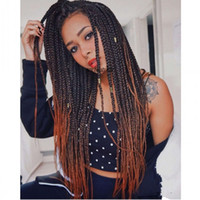 Discount Braid Hairstyles Black Women Braid Hairstyles For